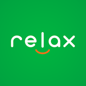 relax_red_450
