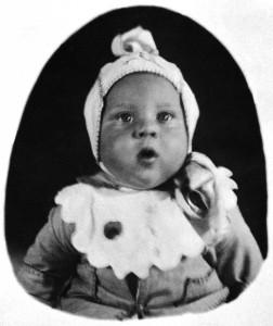 001 - Первое фото. 25 июля 1938 года - копия