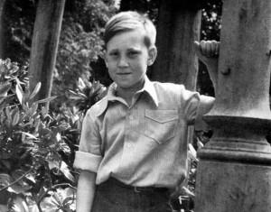 026 - 1948 г. Бад Эльстер, Германия - копия
